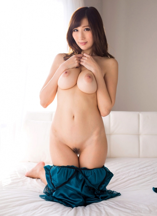 AV女優 癒しのおっぱい 39