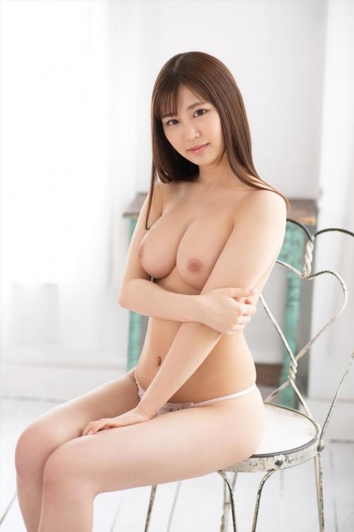 AV女優 癒しのおっぱい 42