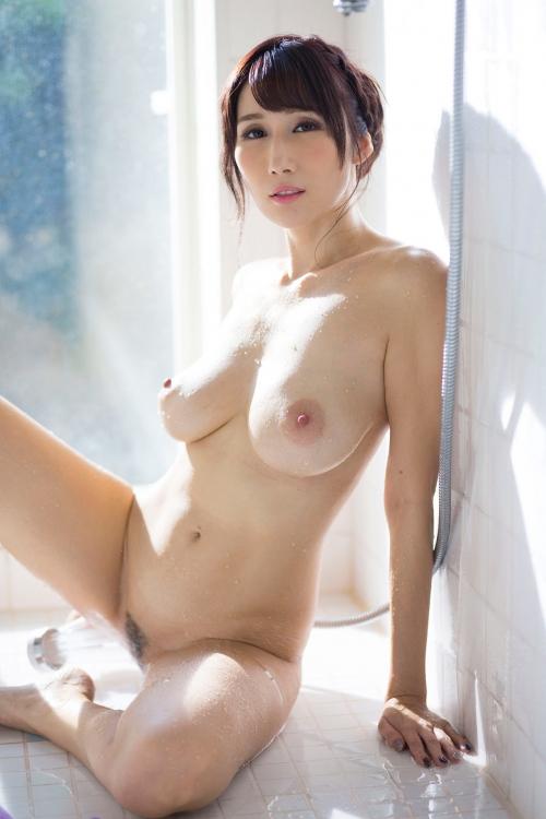 AV女優 癒しのおっぱい 61