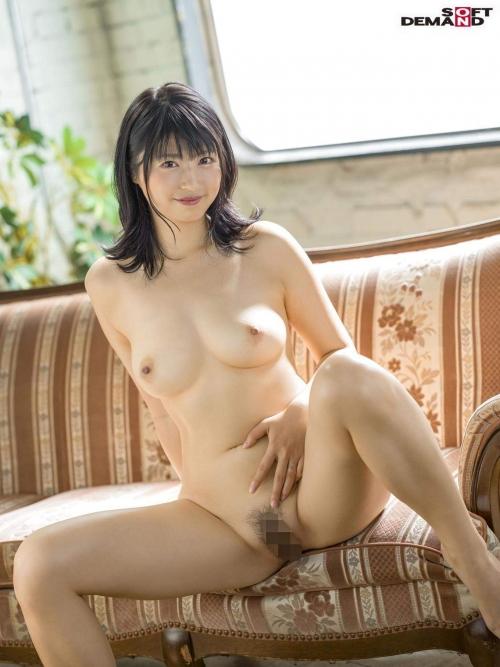 AV女優 癒しのおっぱい 78