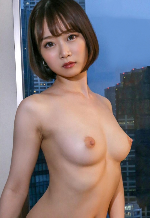 AV女優 癒しのおっぱい 80