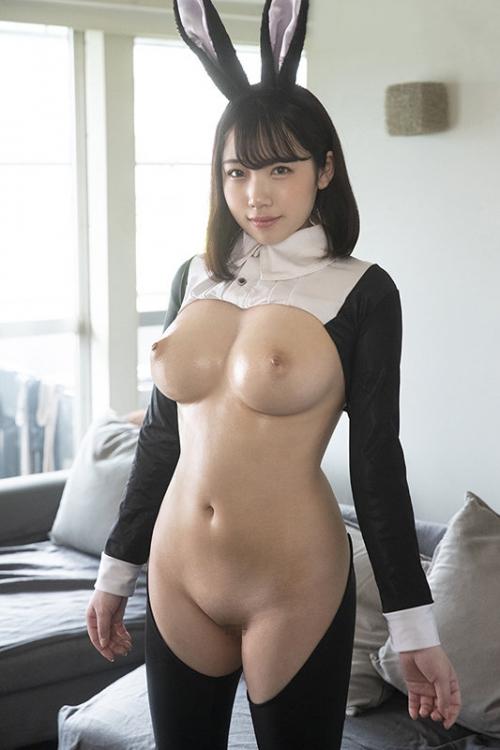癒しのおっぱい エロ画像 92