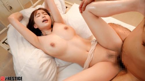 セックス・正常位 SEX画像 27