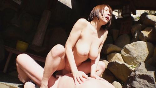 騎乗位 セックス エロ画像 30