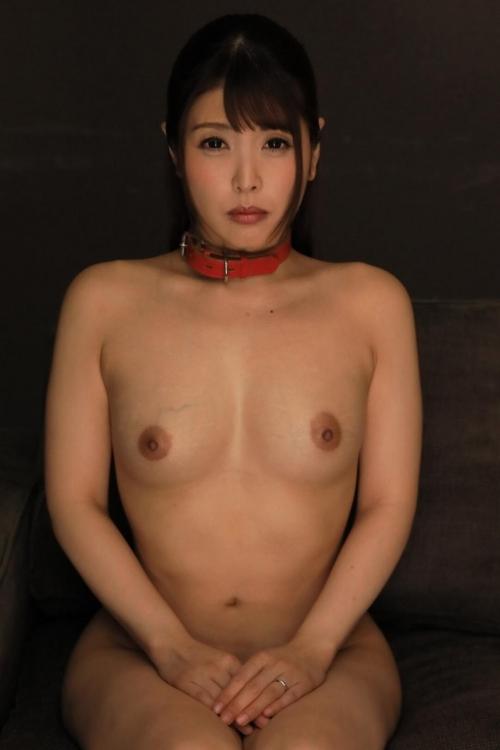 SM・拘束具 42
