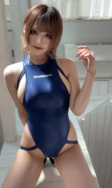 競泳水着 58