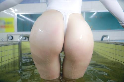 競泳水着 76