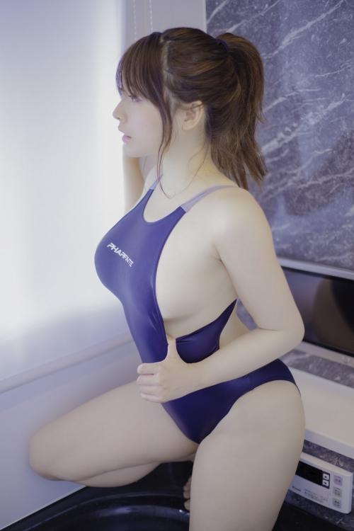 競泳水着 44