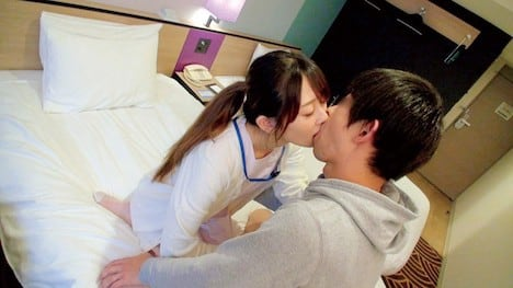 【FANZA 素人動画】2021年4月1日〜4月30日 月間ランキング トップ10