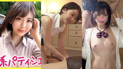 【FANZA 素人動画】2021年6月14日〜6月20日 週間ランキング トップ10