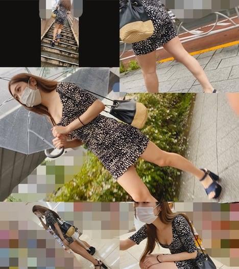 467SHINKI-040.jpg