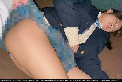 467SHINKI-059.jpg