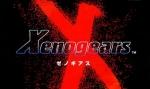 ゼノギアス11