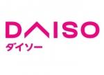 DAISO_logo.jpg