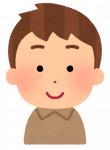 character_boy_color8_brown.png