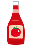 cooking_tomato_ketchup.png