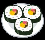 food_futomaki.png