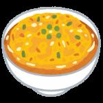 food_kanitama_tenshinhan.png