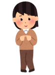 kid_seikaku_uchiki_girl.png
