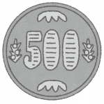 money_500.png
