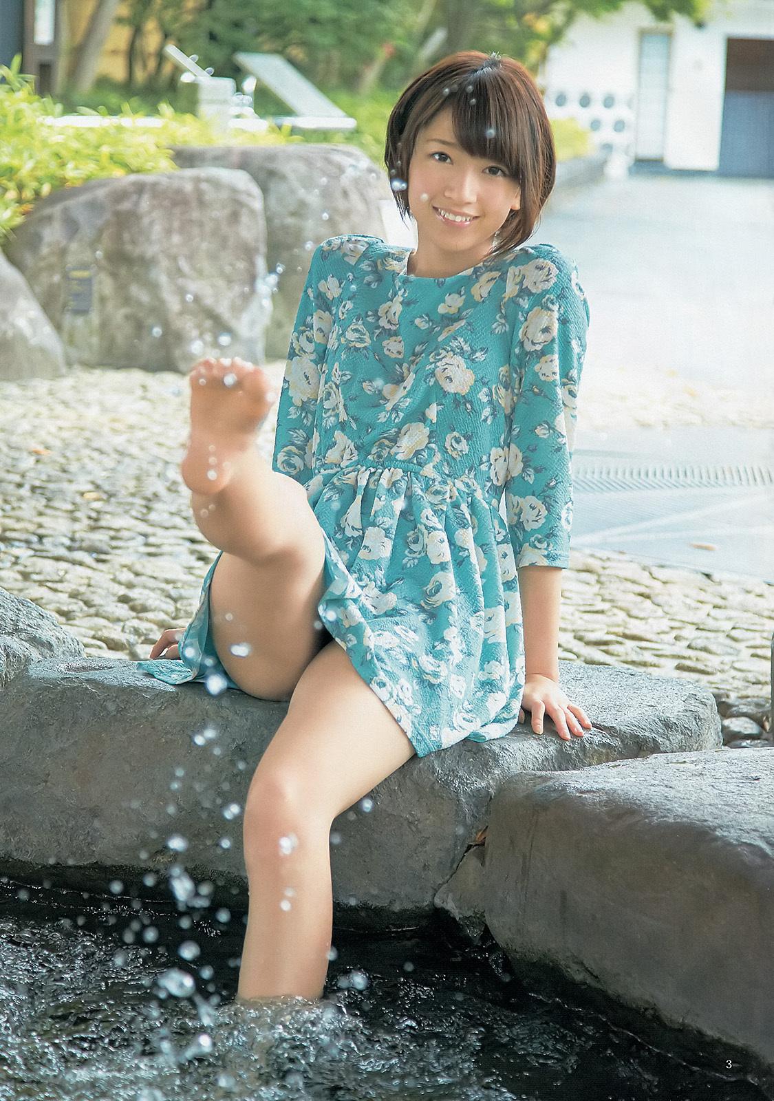 橋本奈々未65