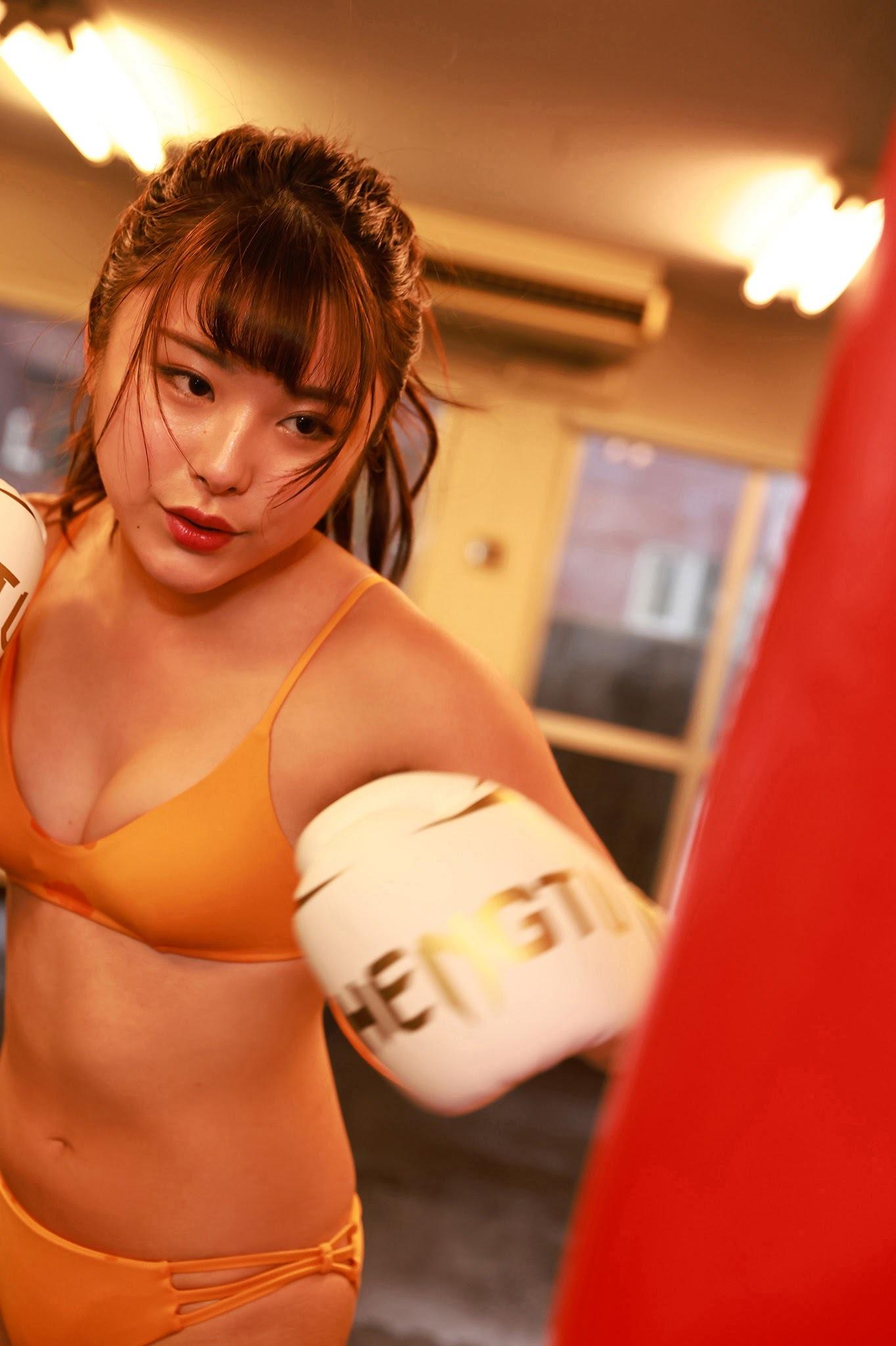 野田すみれ30