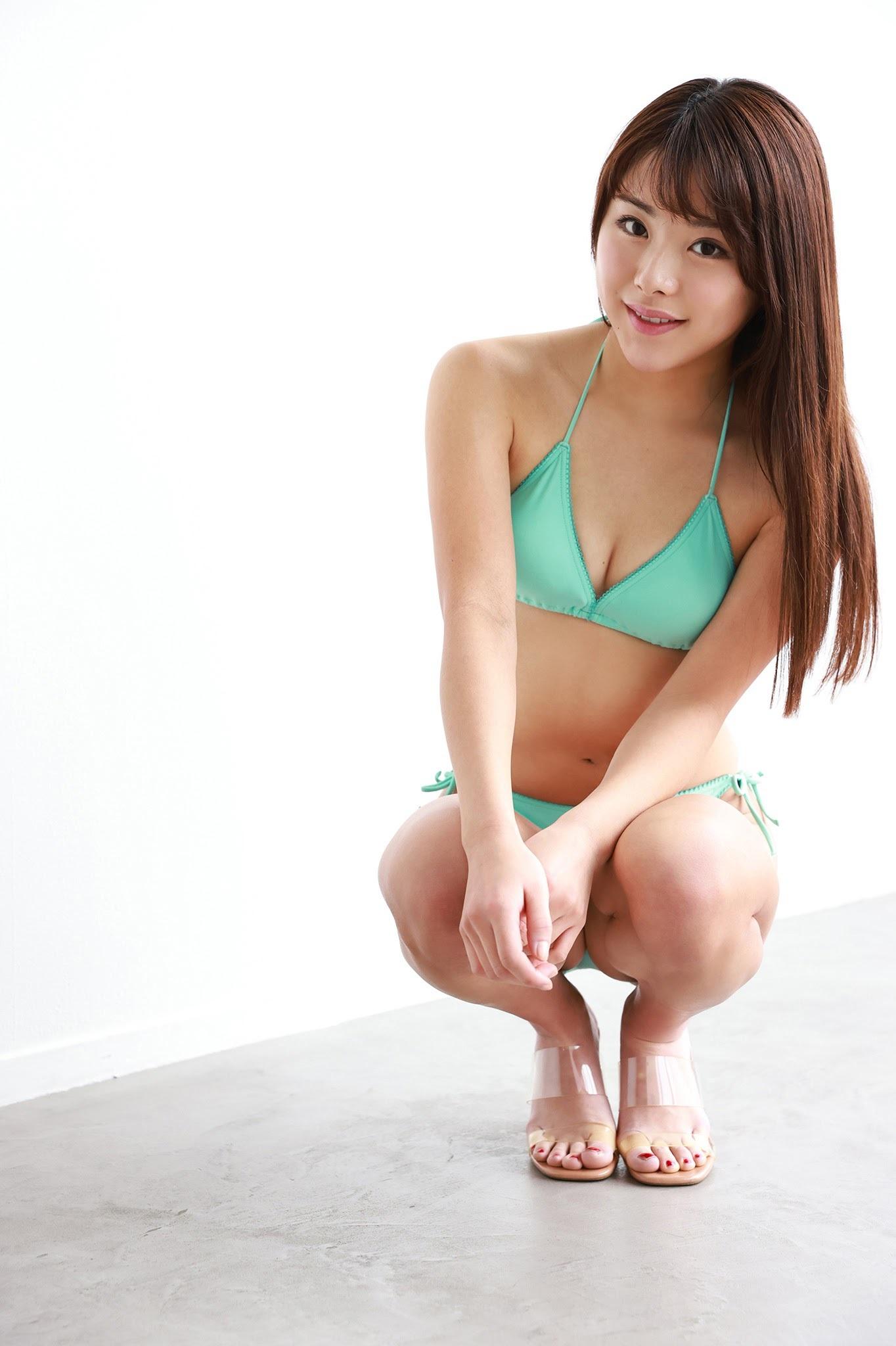 野田すみれ34