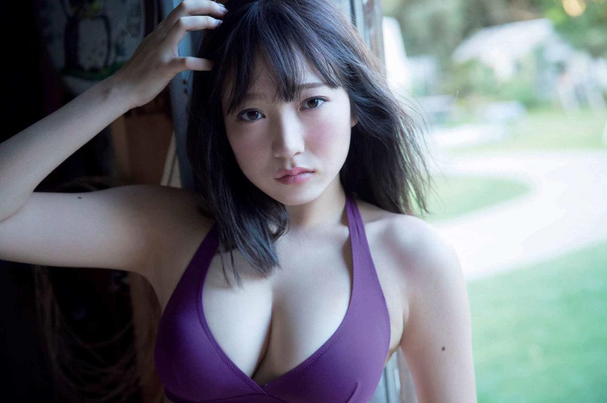 京佳128