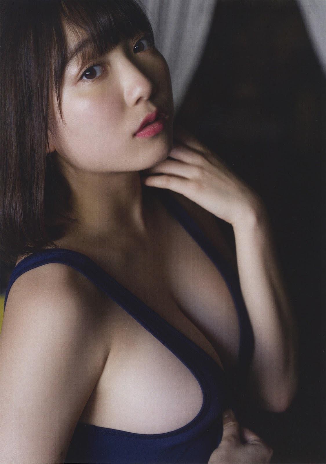 京佳213