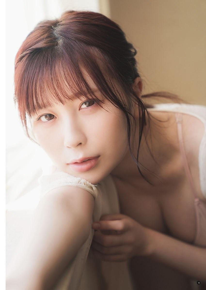 宮内凛68
