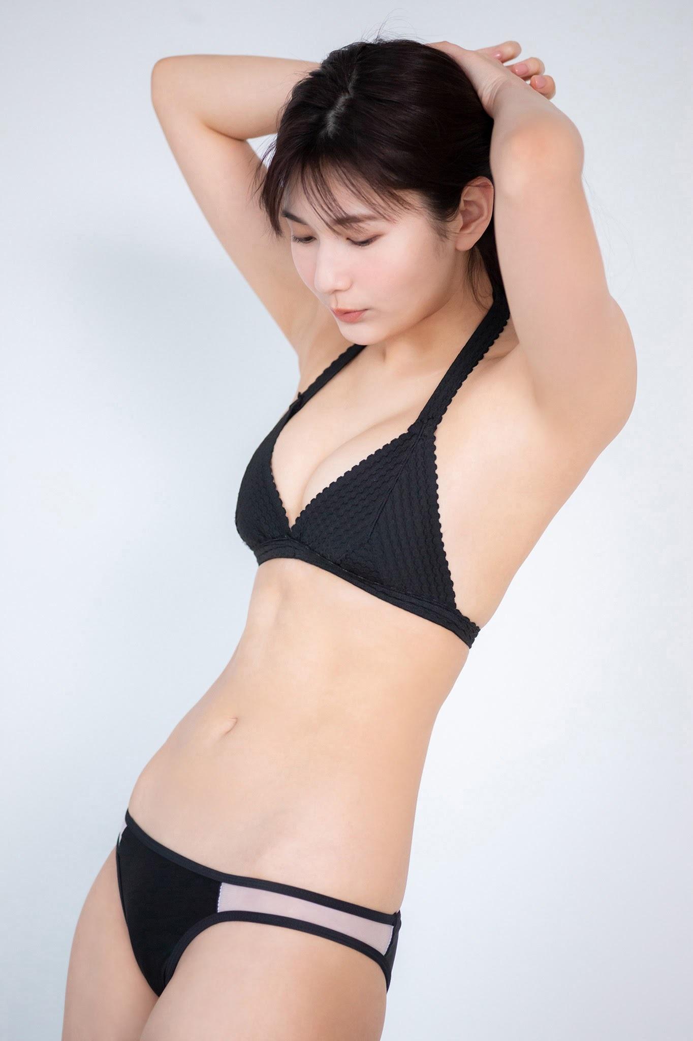 新井遥146