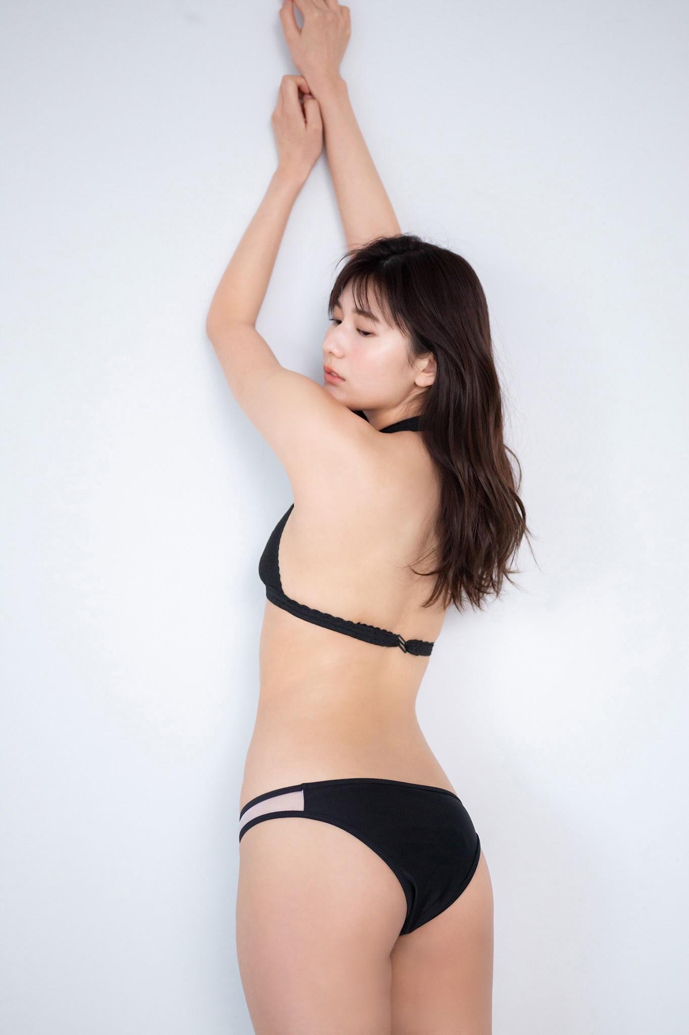 新井遥151