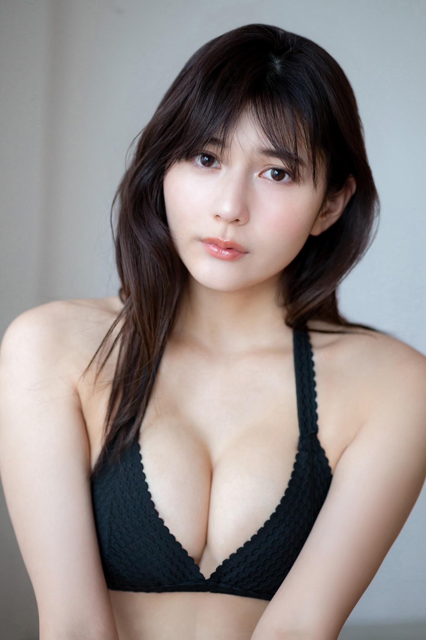 新井遥153