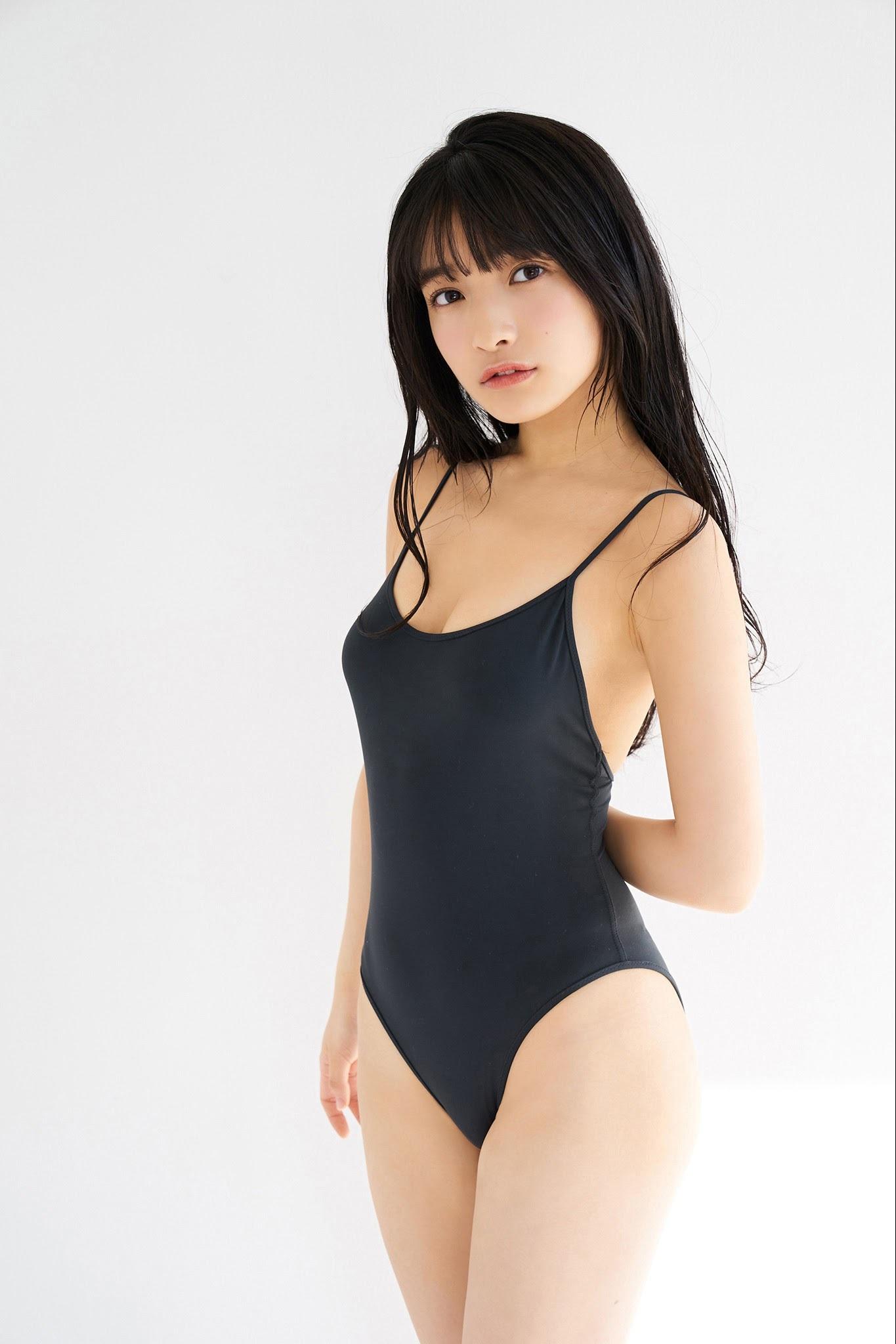 蛭田愛梨41