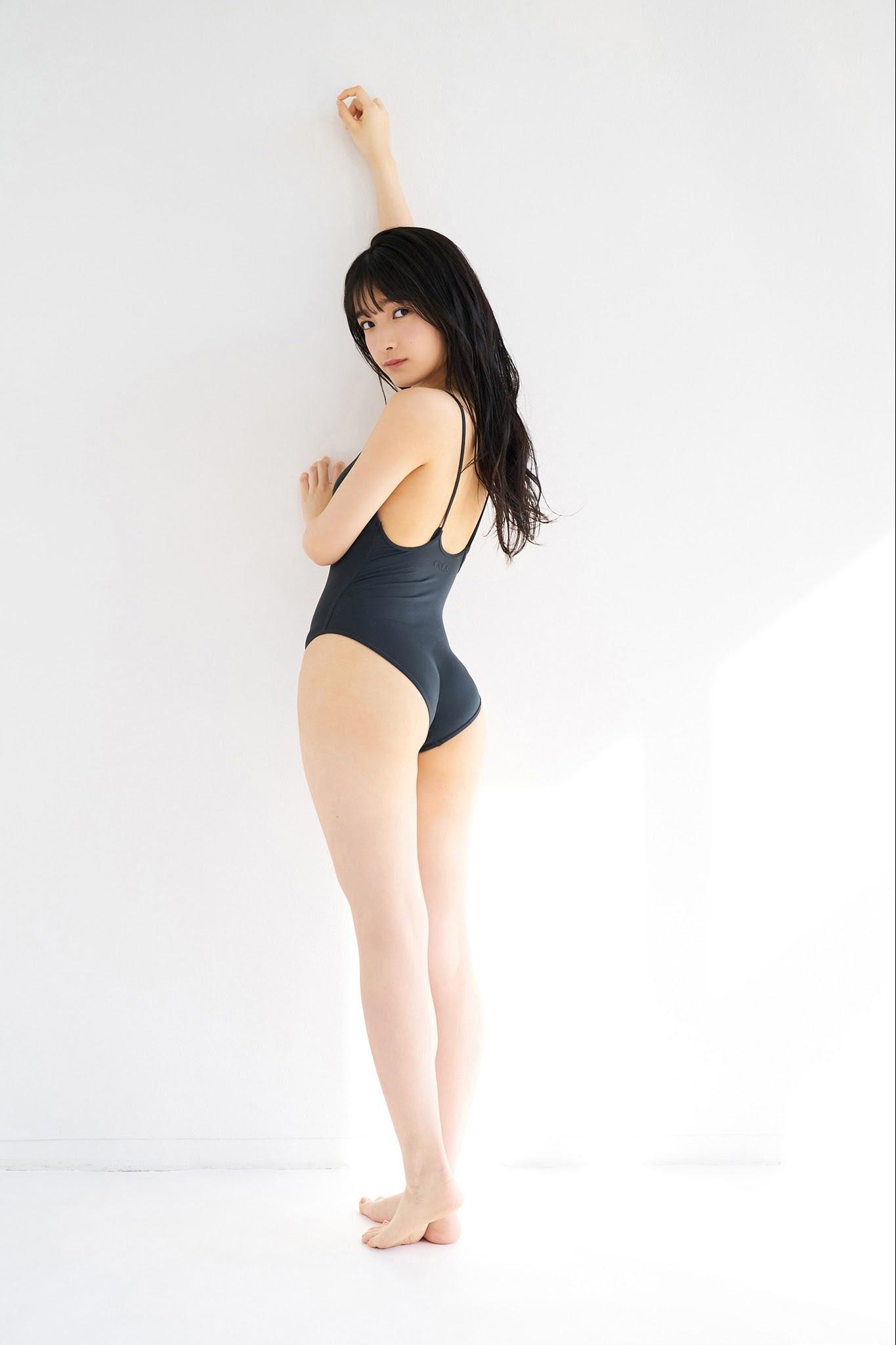 蛭田愛梨42