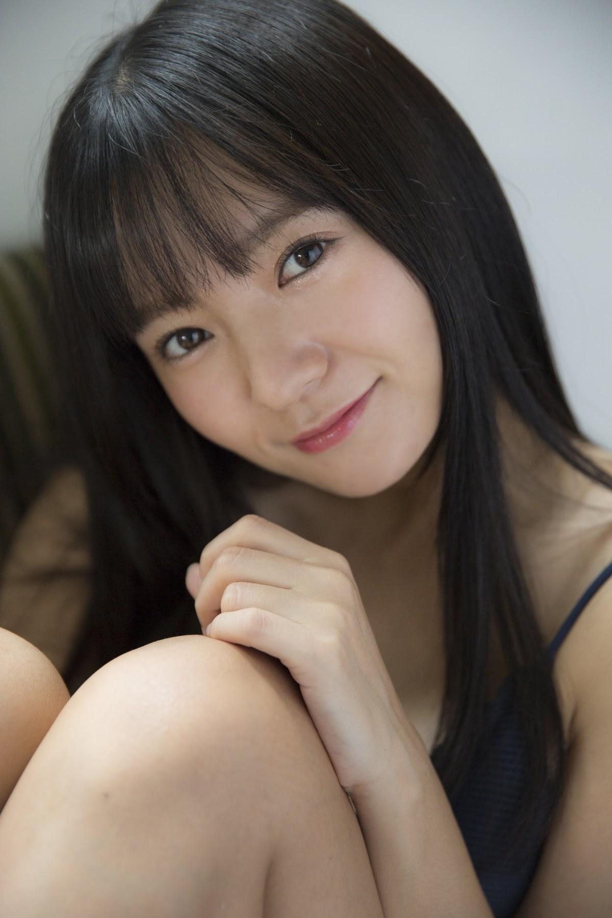 西永彩奈22