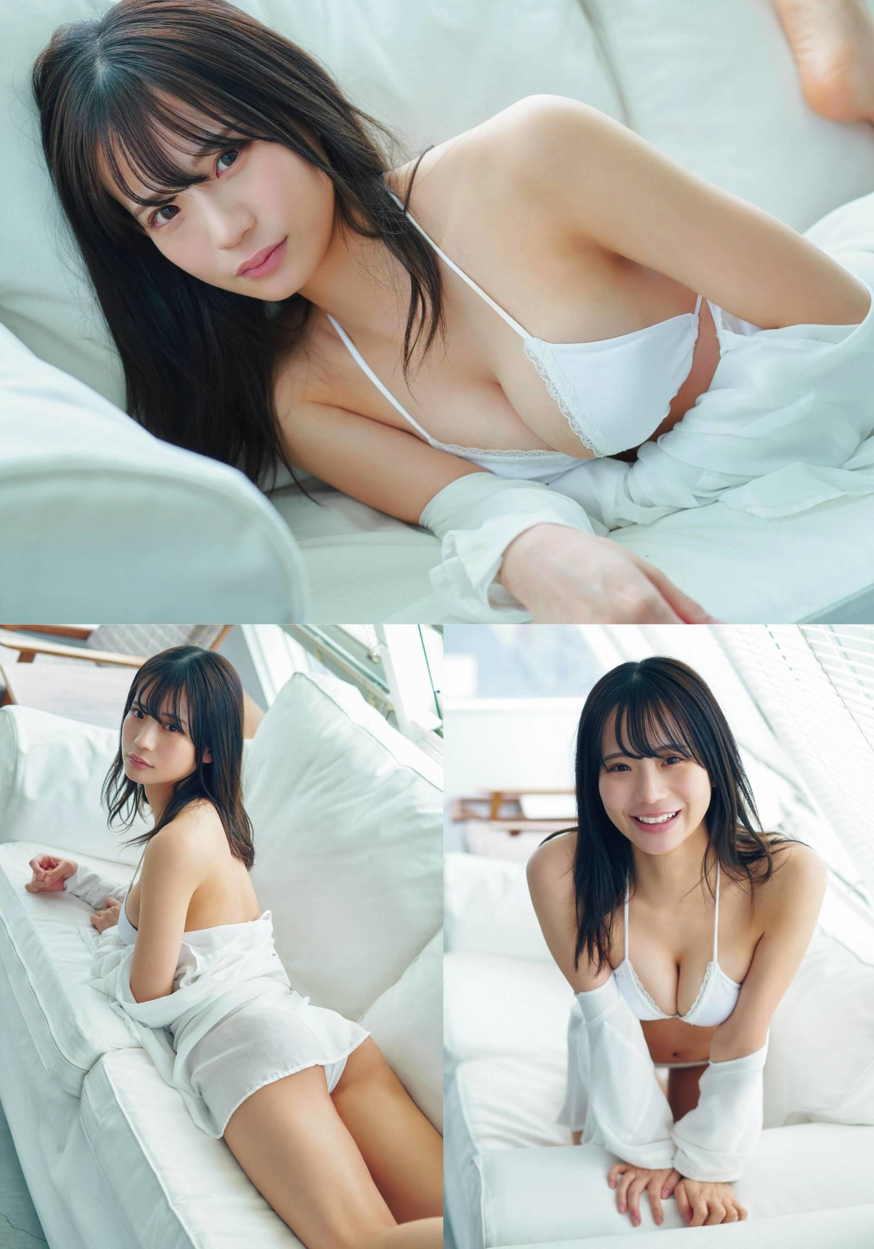 和田海佑15