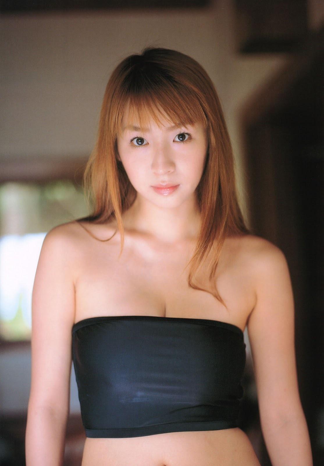 酒井若菜31