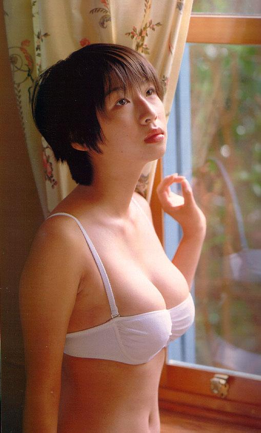 酒井若菜37