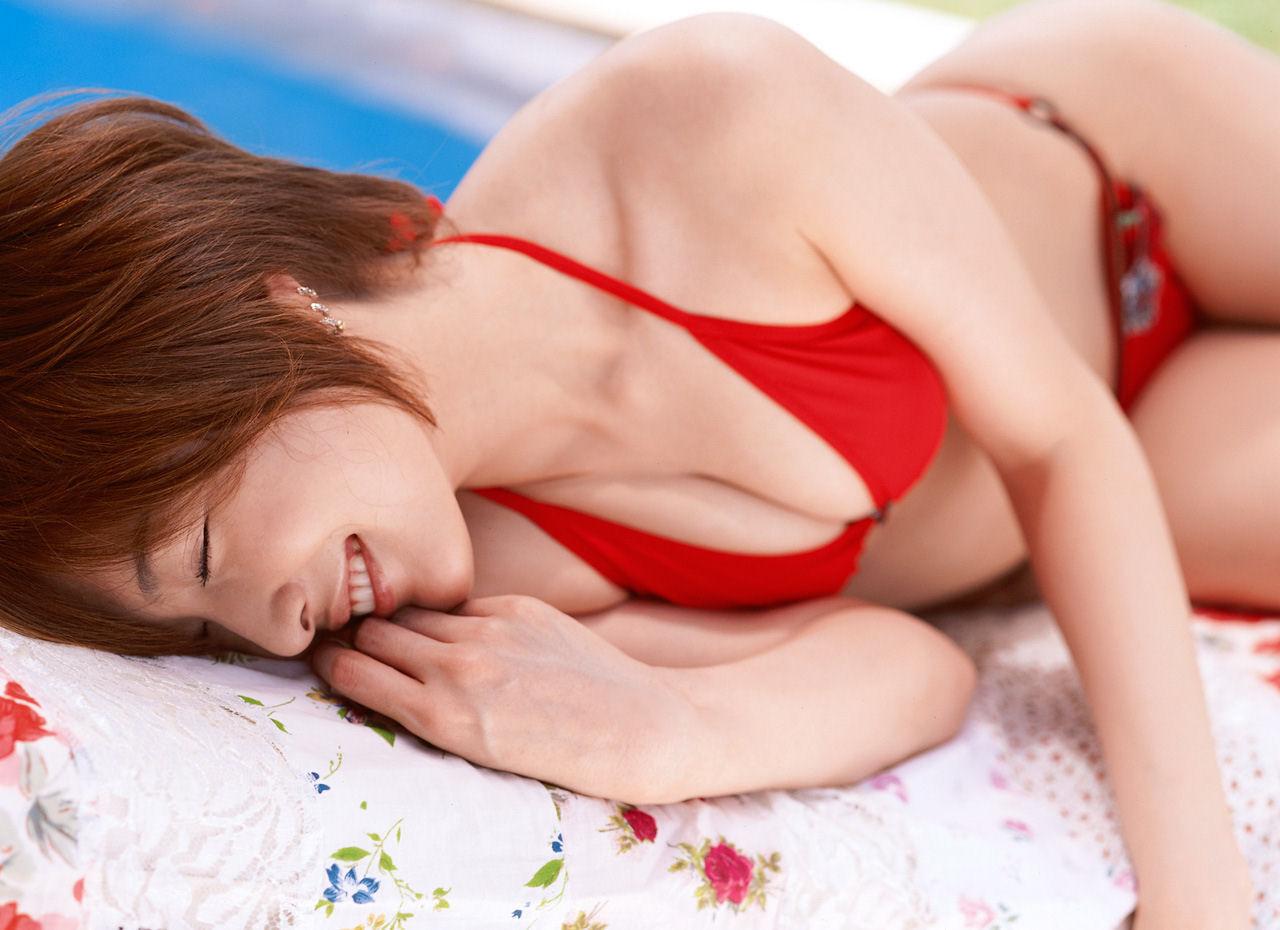 杏さゆり33