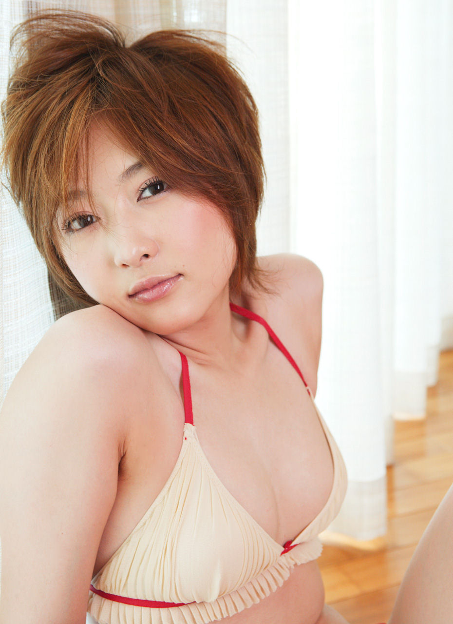 杏さゆり43