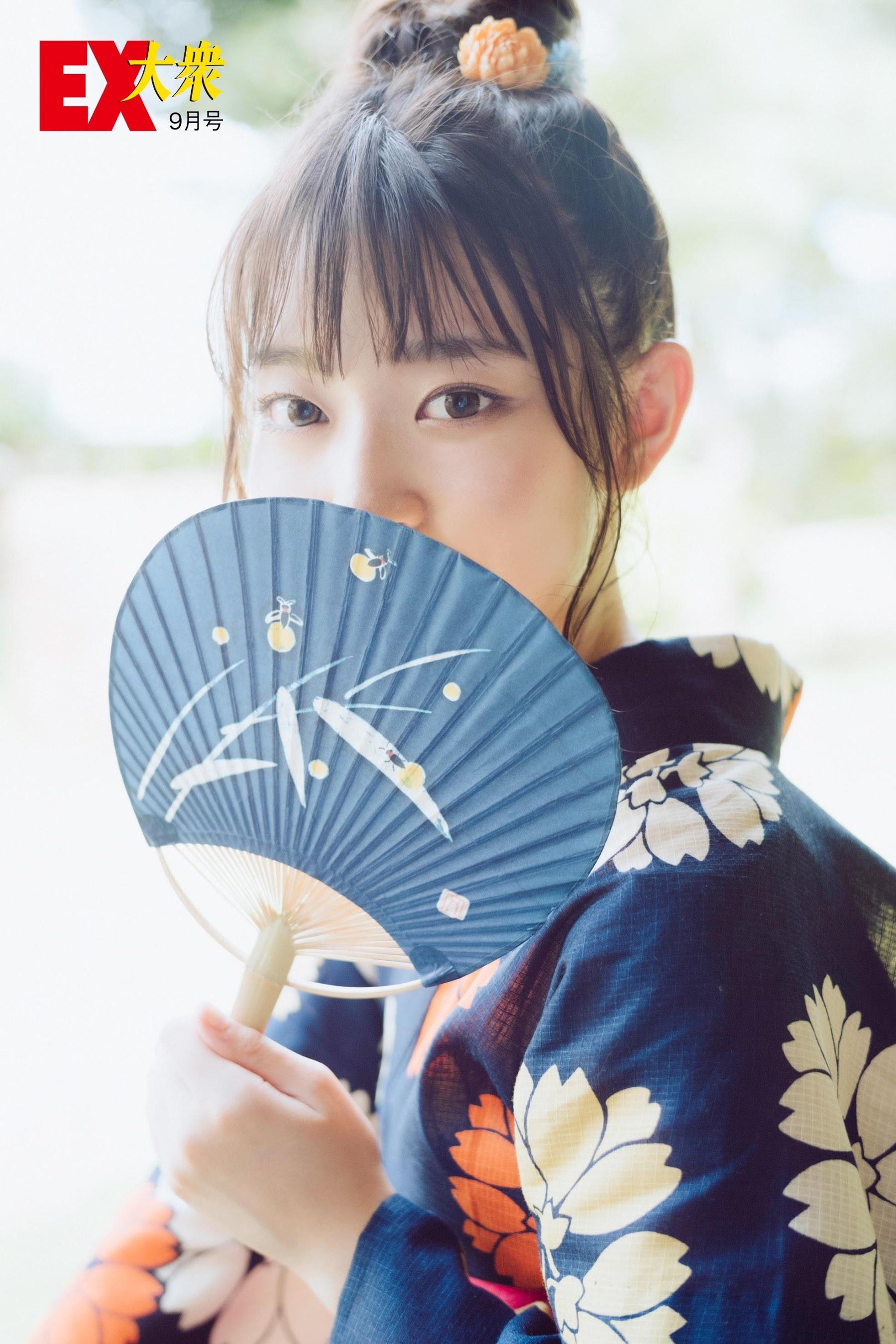 阪口珠美13