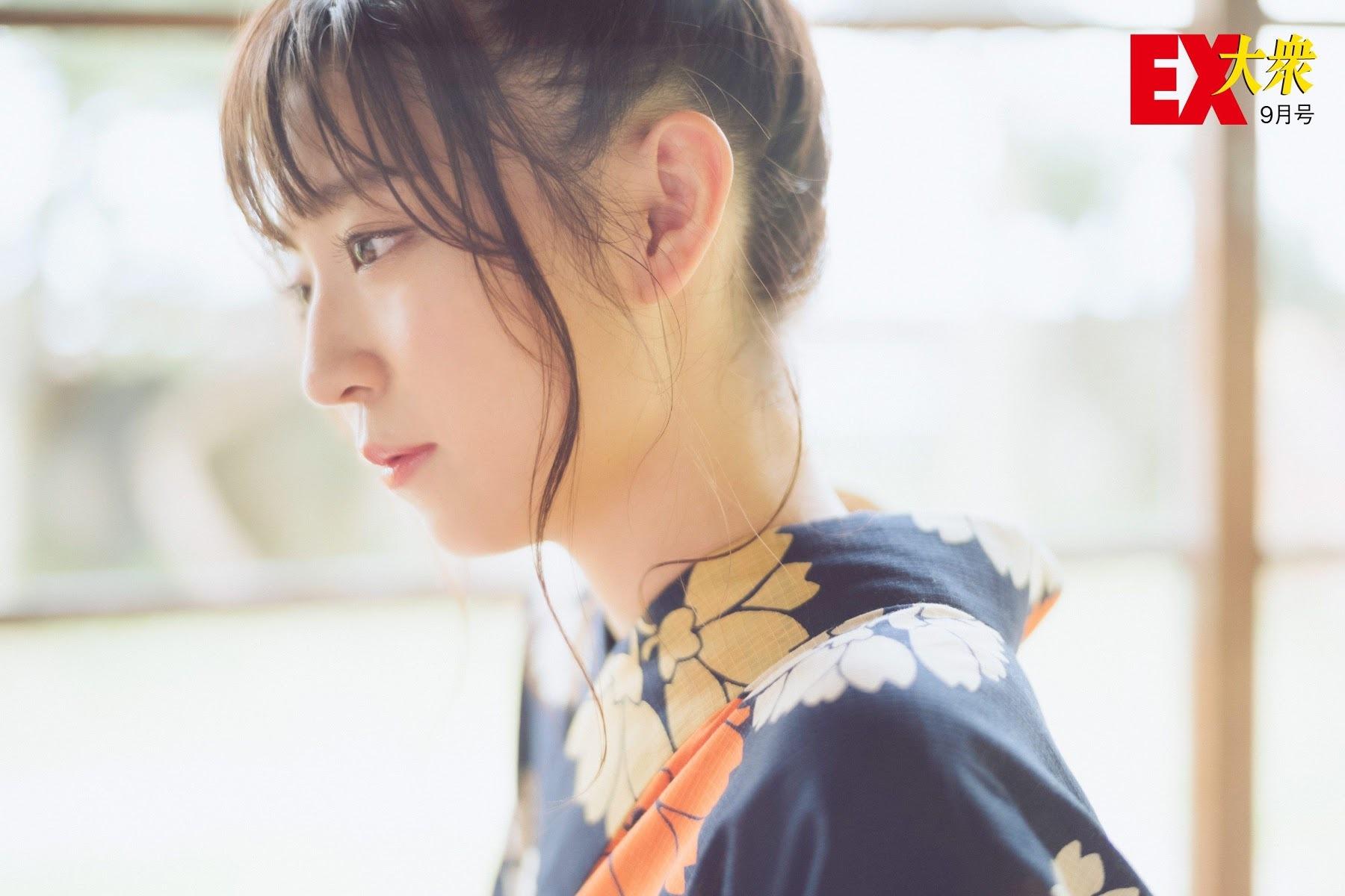 阪口珠美16