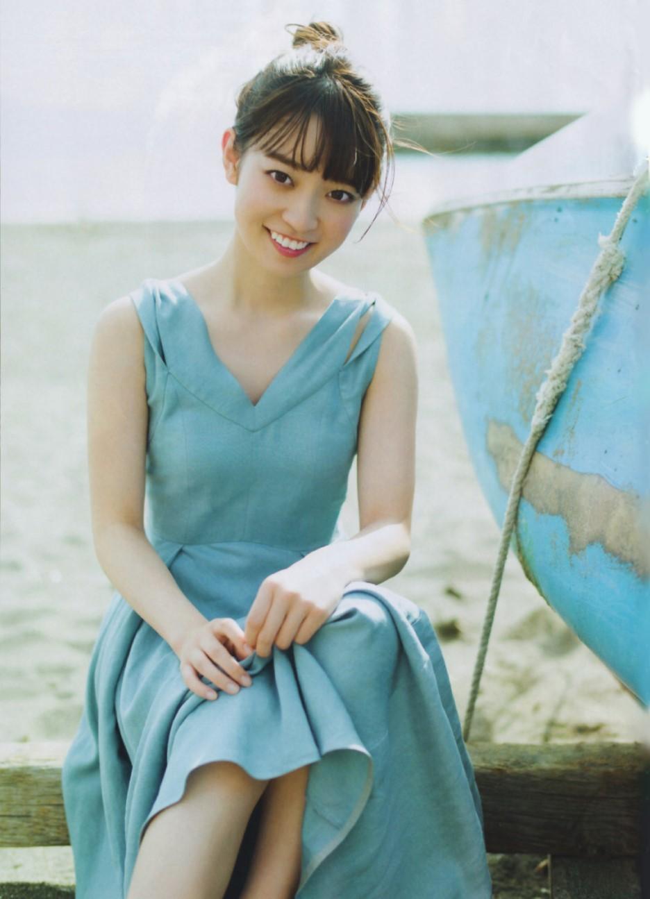 阪口珠美32