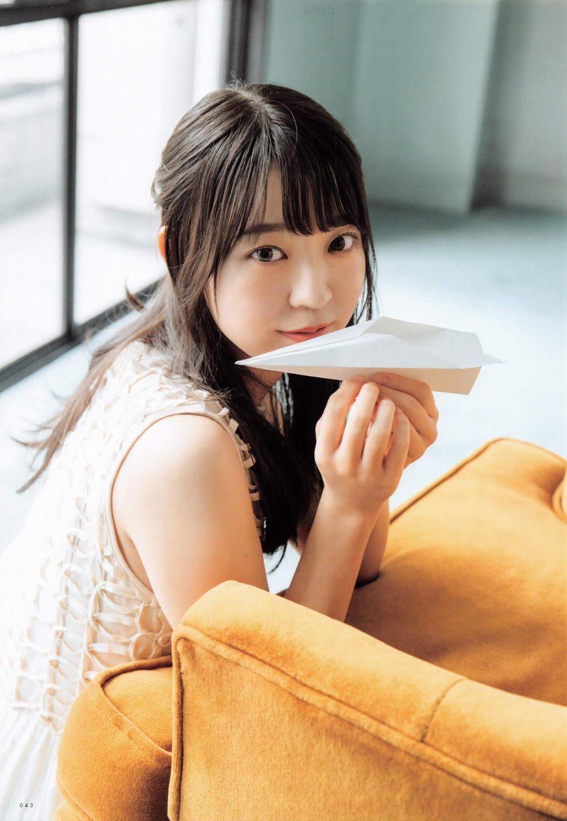 阪口珠美36