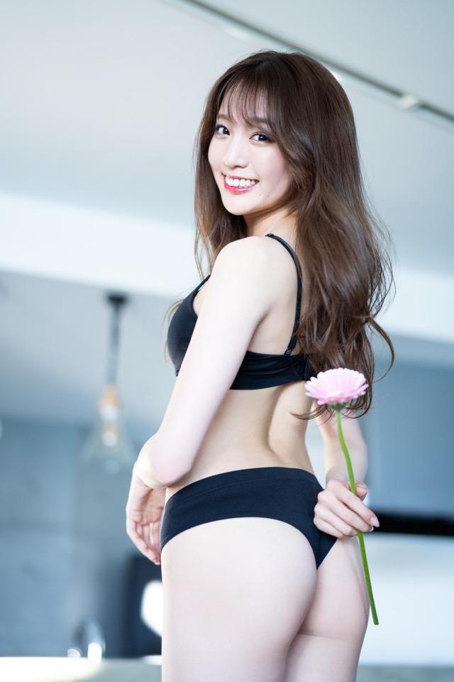 志田友美201