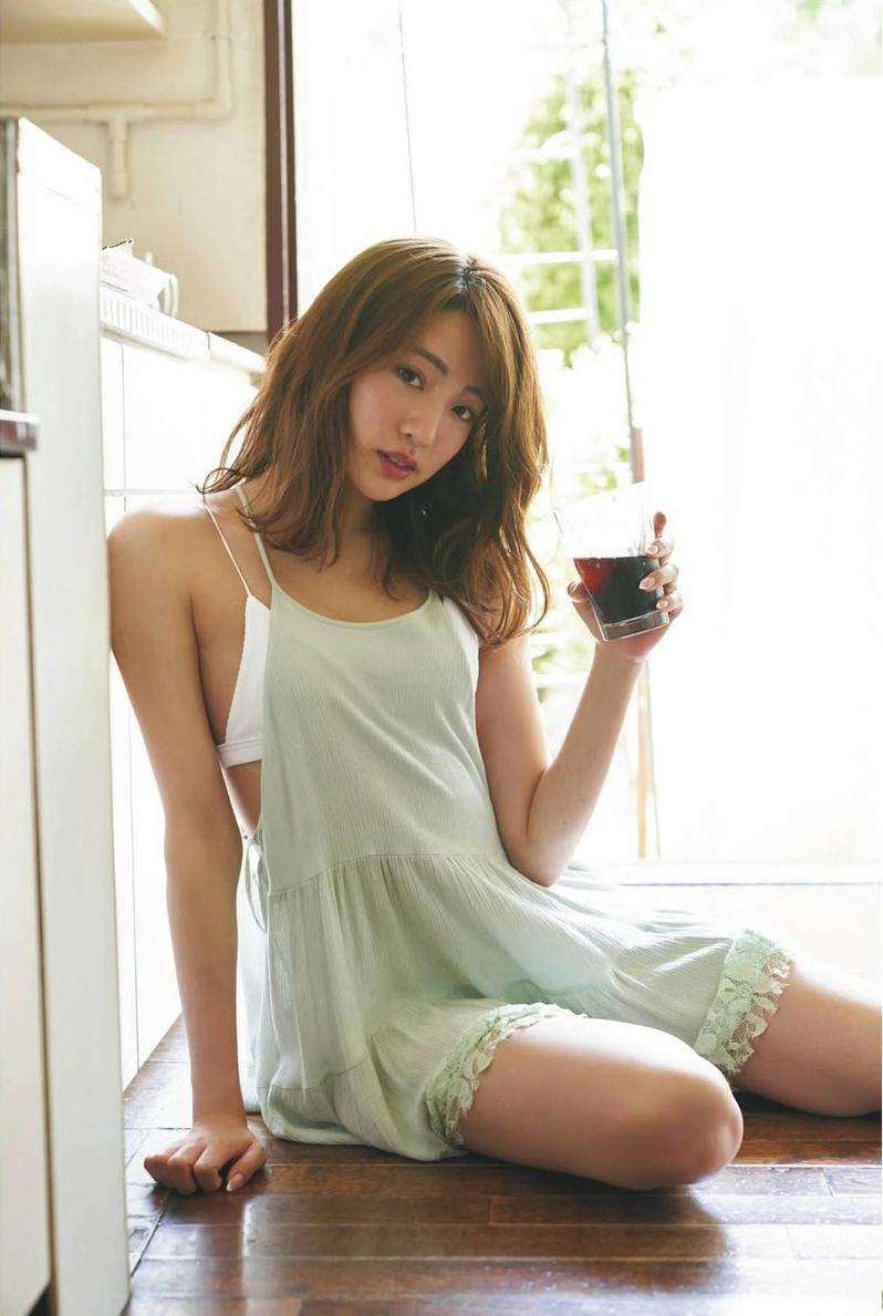 志田友美143