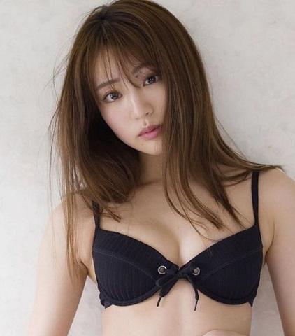 志田友美204