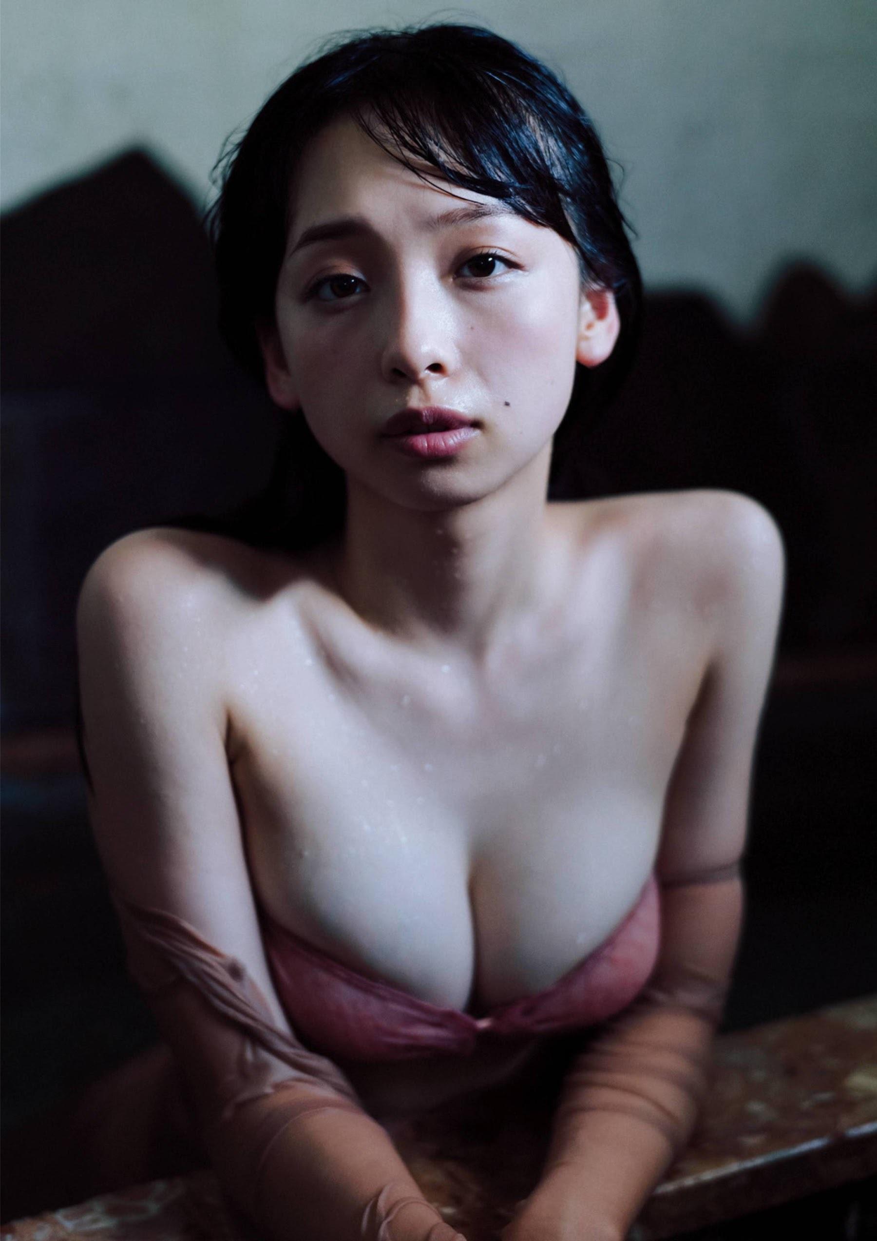 華村あすか142