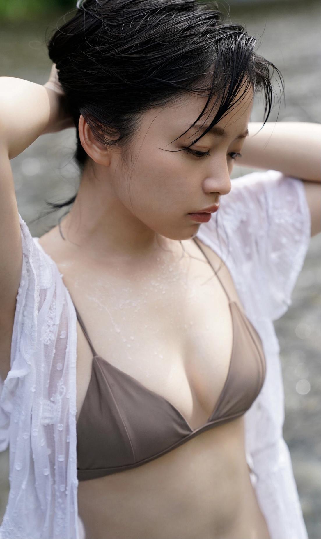 上田操26